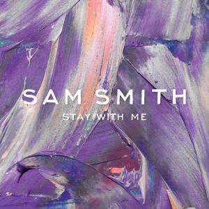Sam-Smith-Stay-With-Me-2014-1200x1200