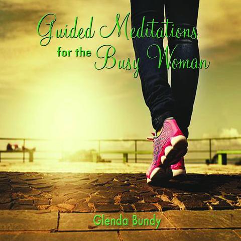 Glenda-MeditaionsCD-front_890f2be0-f962-47d9-9c49-3c14a16958a9_480x480
