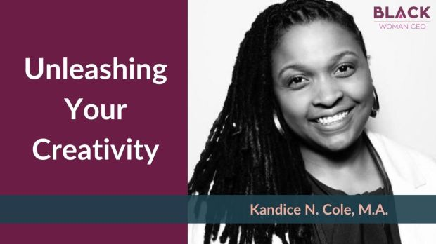 Unleashing-Your-Creativity-Kandice-N.-Cole-M.A.-3
